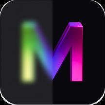 图片大师v1.0.0 最新版