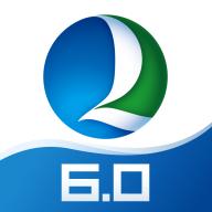 秦皇岛银行手机银行appv6.0.0.0 安卓版