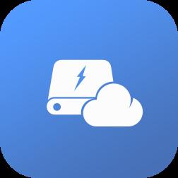 联想智能存储appv1.0.7 最新版