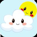 天气非常准appv1.0.0 最新版