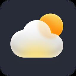 太美天气v1.0.0 官方版