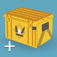 CS开箱模拟器appv2.8.1 最新版