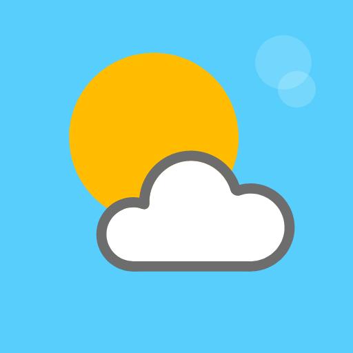 旅行日历appv1.0 手机版