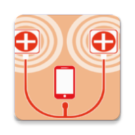 e保健appv1.2.0 最新版