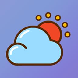 一毫天气预报v1.0.0 最新版