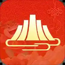 江西赣服通官方版v3.0.4 安卓版