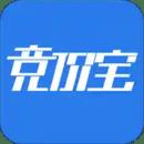 竞价宝(二手车交易)v2.4.2 安卓版