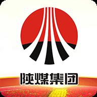 陕北矿业智慧工会平台appv1.0 最新版