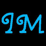 莉龙IMv1.5.0 最新版