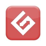 gate.io苹果版本v3.0.2 IOS版