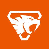 猎豹AI聚合配送appv1.0.2 最新版