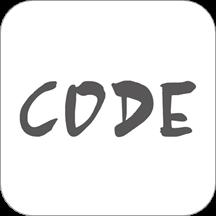 Code加加v1.0.0 手机版