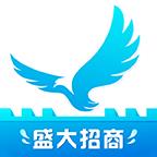 大鹏同城appv7.5.2 最新版