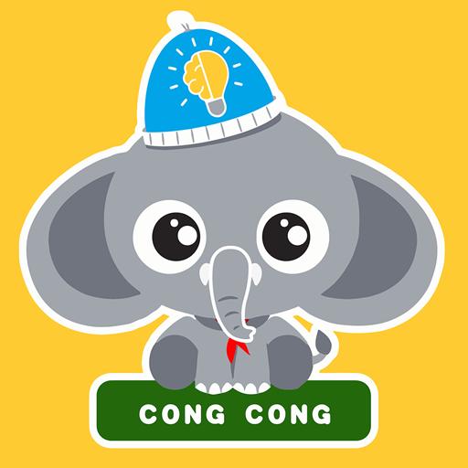 小象聪聪appv1.1 手机版