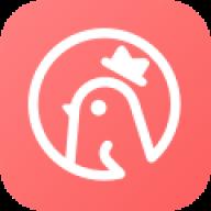 印鸽appv0.1.2 最新版