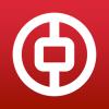 中国银行境外版手机银行v5.2.9 安卓版