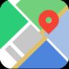 虚拟位置大师appv4.3.3 最新版