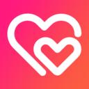婚礼乎请柬appv1.0.7 官方版