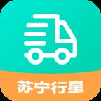苏宁行星苹果手机appv1.0.3.4 最新版