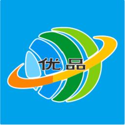 环球优品appv3.53 最新版