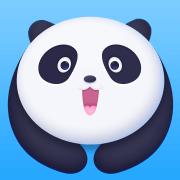 Panda Helper苹果版免费下载v2.2.0 最新版