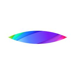 一刻相册app苹果版v3.0.1 最新版