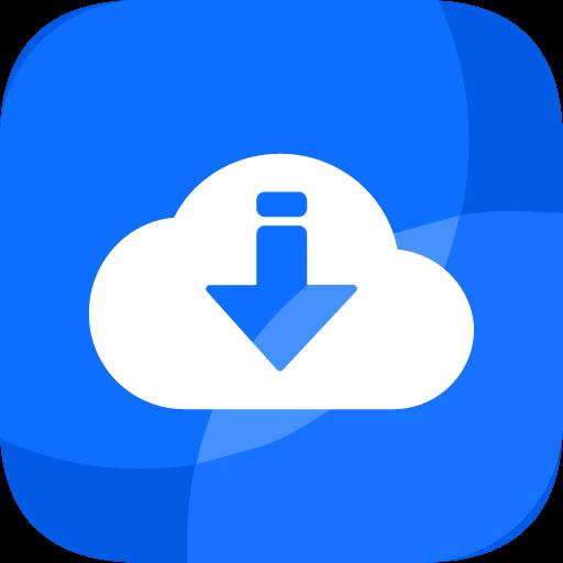 离线云破解版apk下载v1.2.9 蓝奏云最新版