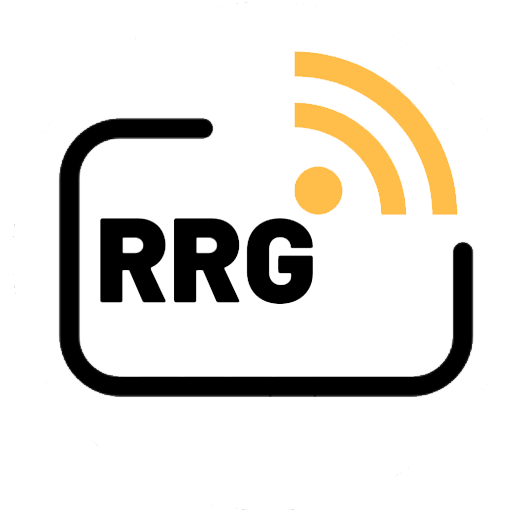 RFID Toolsv1.4.9 最新版