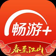 畅秀阁appv2.15.5 最新版