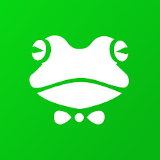 公客appv1.4.0 最新版