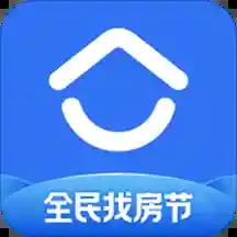 ��ふ曳刻O果版v2.51.1 iPhone版