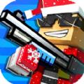 像素射击无限金币钻石版v9.1.3 最新版