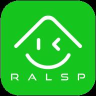 携手找房appv1.8.3 最新版