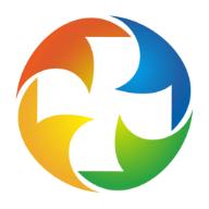 润德教育appv1.0.0 最新版