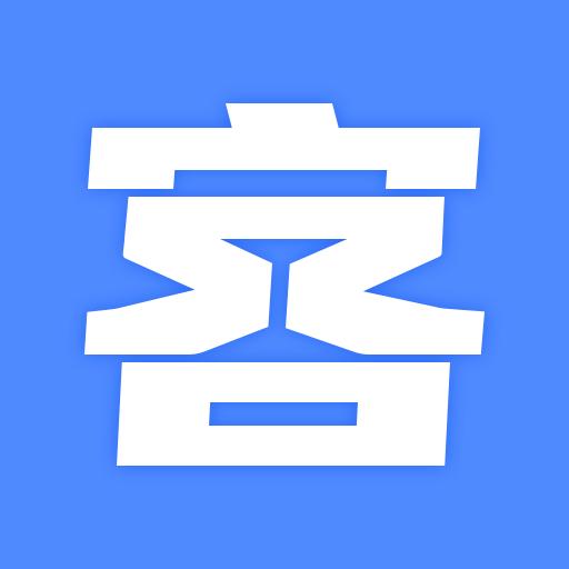 车达客appv1.1.0 官方版