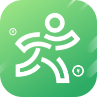青柠计步v1.0.0 免费手机版
