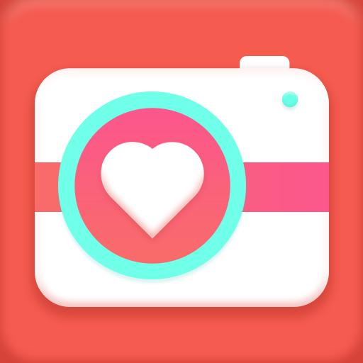 一美甜甜相机appv1.1 最新版