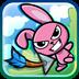 兔子射手v2.8 安卓版