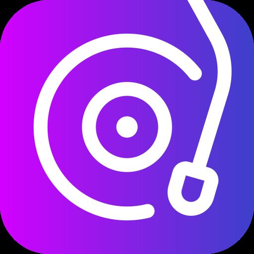 打碟机appv1.0.0 最新版