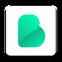 番茄计时器appv1.0.0 官方版