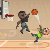 篮球之战v2.1.14 安卓版