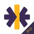 壹速通iosv2.3.7.6 最新版