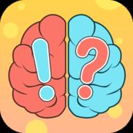 脑力运动会v1.1 最新版