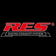 RES排气appv1.0.5 最新版