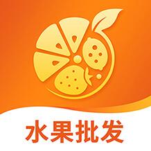 鲜果市场(水果批发)v1.0.0 安卓版