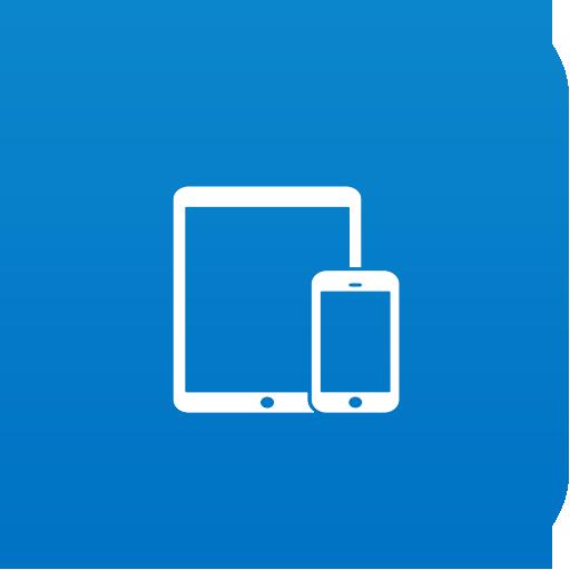 手机搬家清理大师appv1.1 最新版