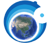 奥维互动地图浏览器浩辰CAD插件(OmapGrx)v8.95 最新版