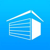 云南建管app苹果版v2.0.35 最新版