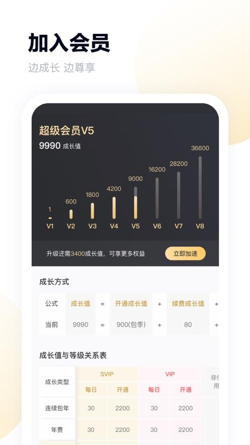 百度网盘iPhone版v11.6.1 手机客户端
