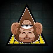 不要喂猴子无限钞票版v1.0.24 中文内购版
